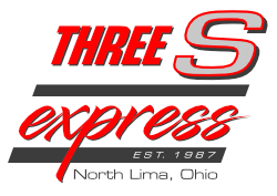 Three S Express, Inc.